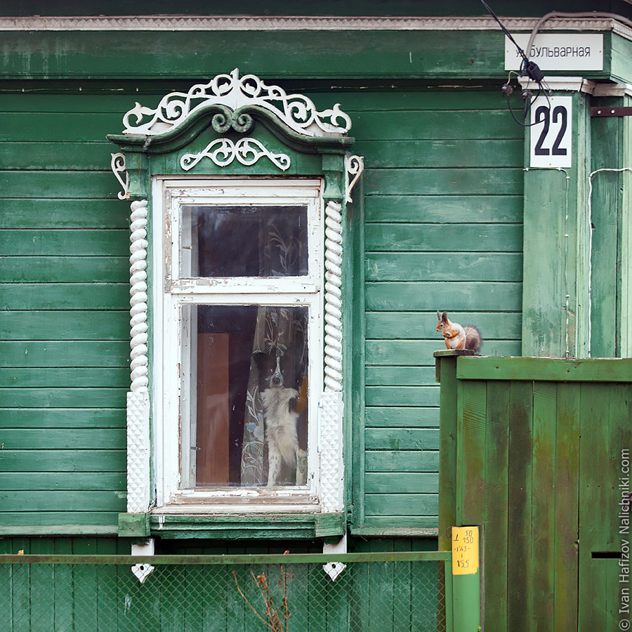 Sergiev_Posad_5039