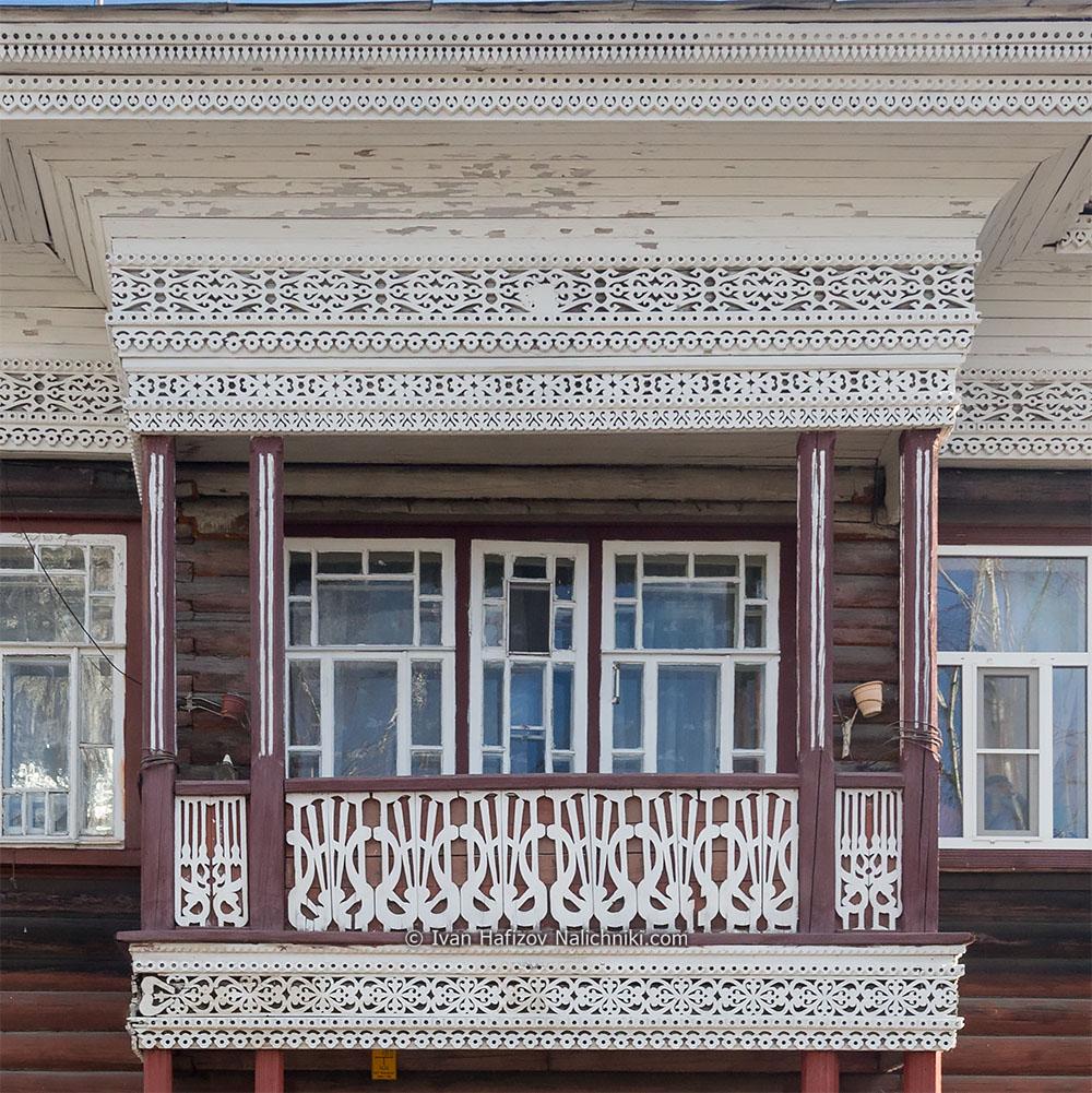 Vologda_259 (1)