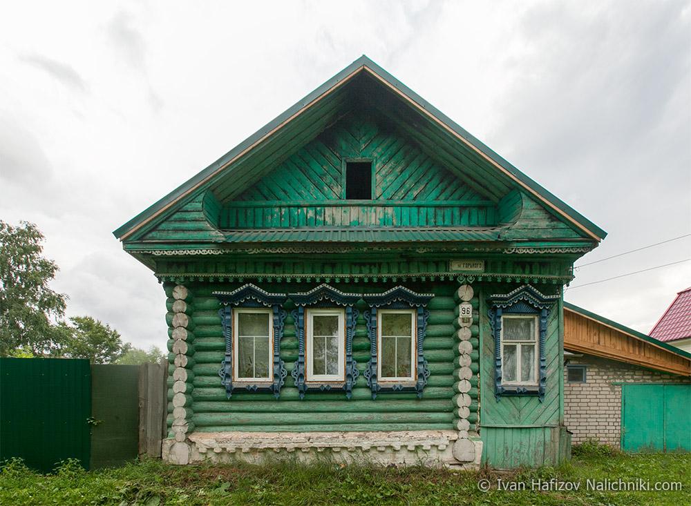 Vyazniki_127 копия