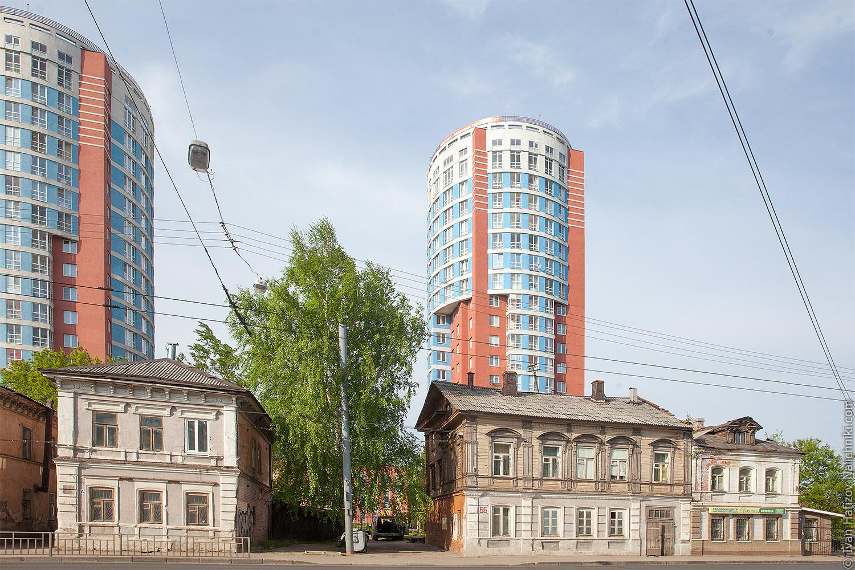 Nizhniy_Novgorod_2451 копия