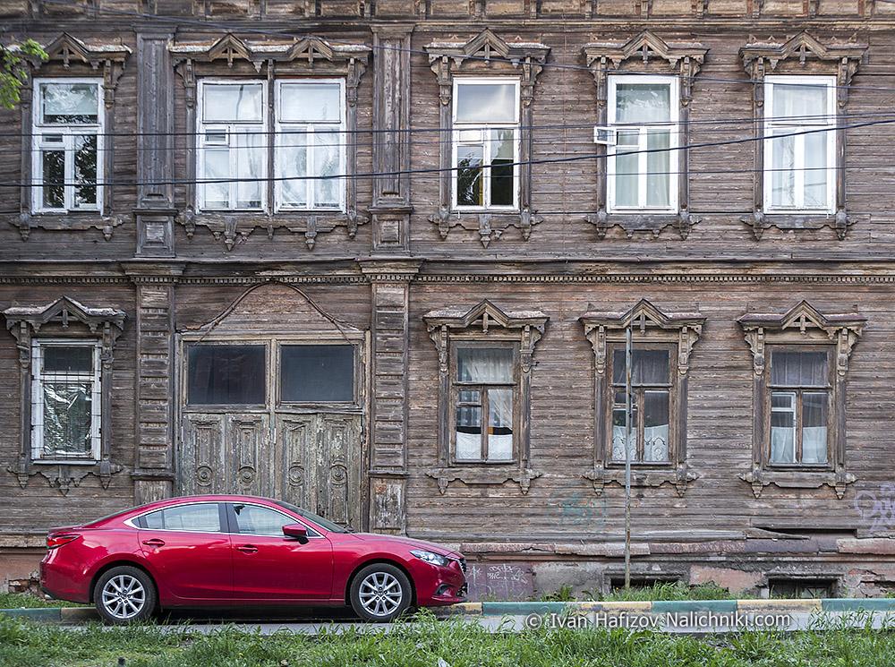 Nizhniy_Novgorod_3065 копия