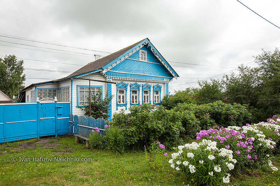 Yuryev-Polskiy_0201 копия
