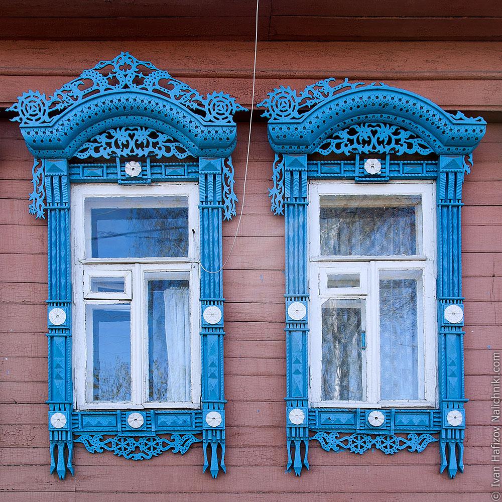 Kovrov_1261