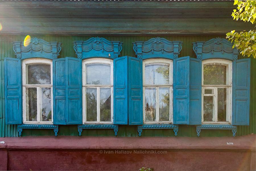 balashov_043