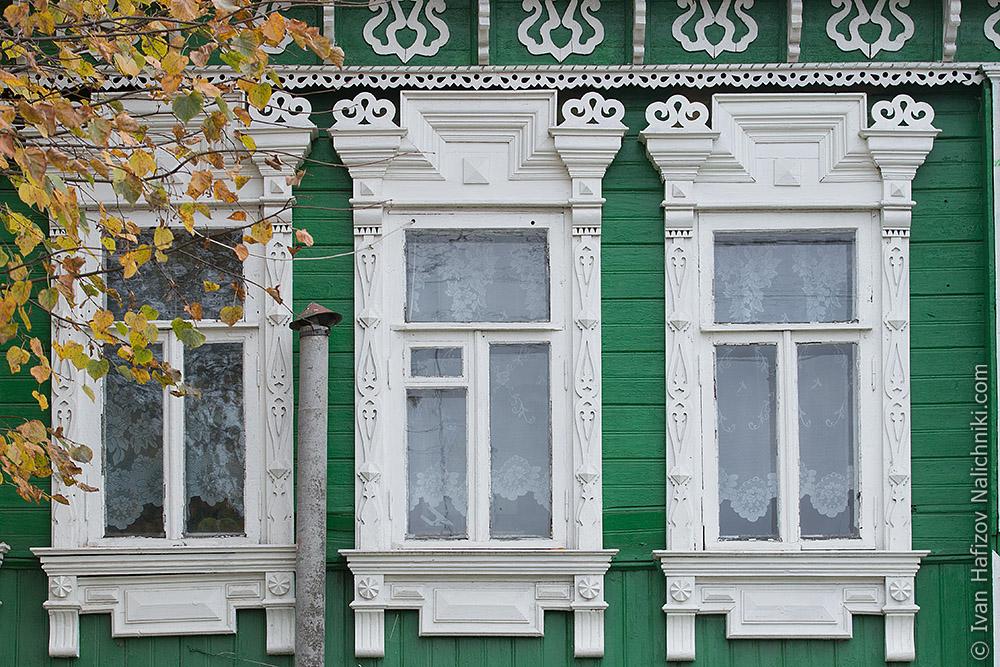 bronnicy_024-kopiya