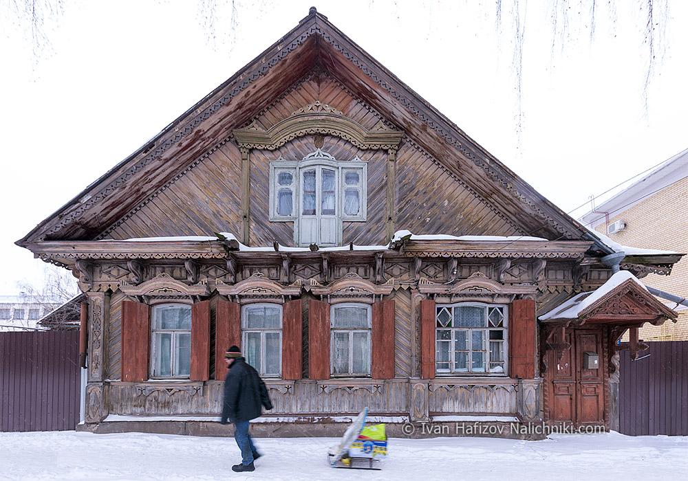 kostroma_1295-kopiya
