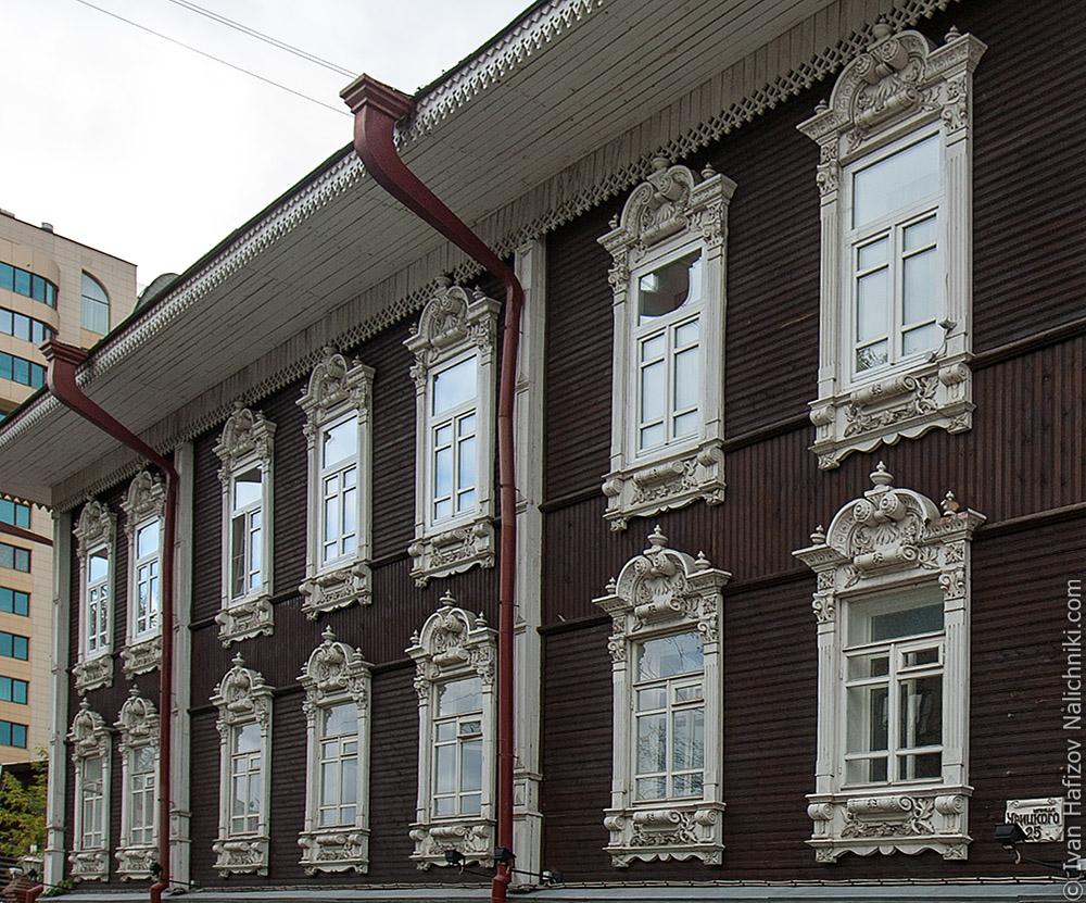 novosibirsk_1560-kopiya