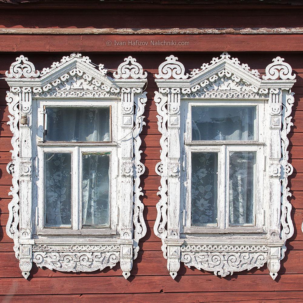 krutovo_604