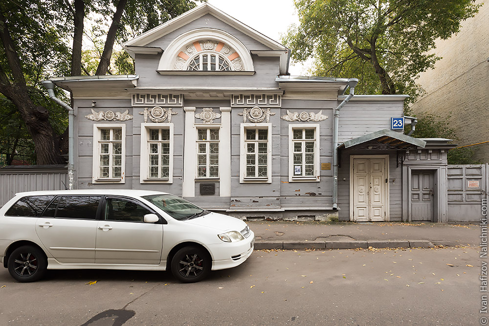 moscow_7758-kopiya