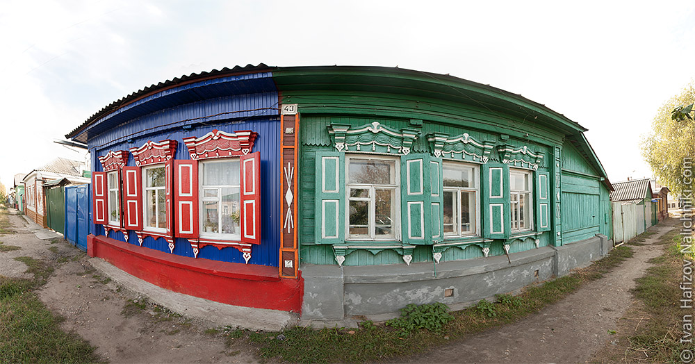 balashov_025-kopiya