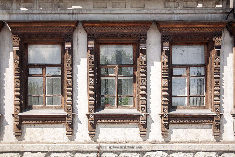 chelyabinsk_3182-kopiya