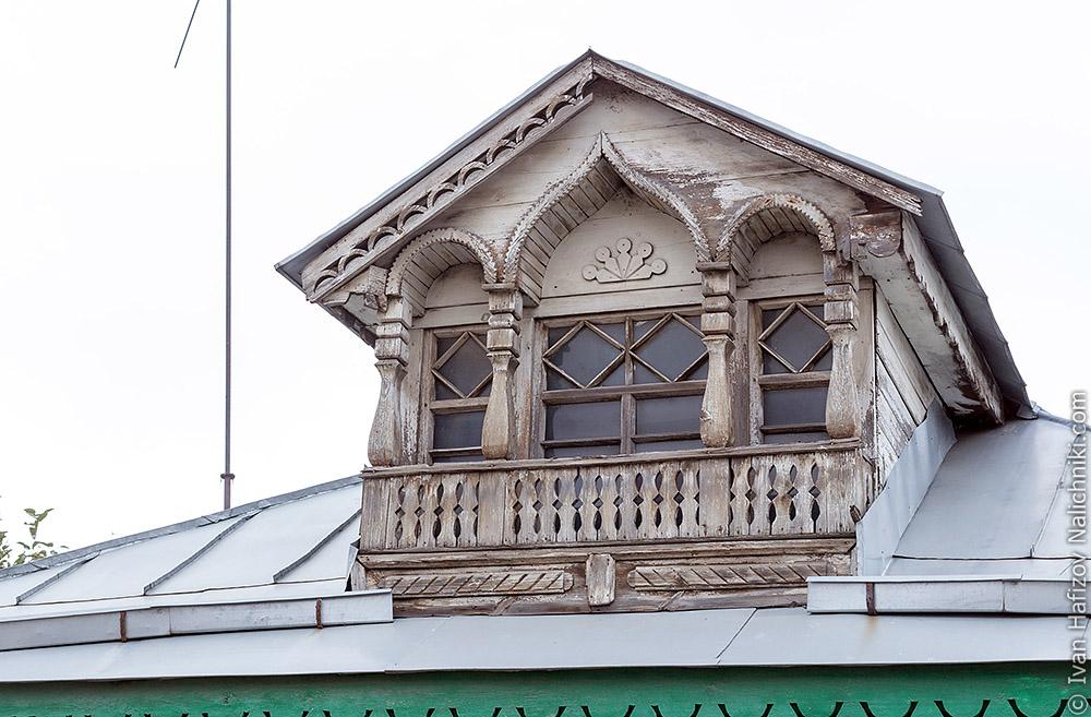 kolomna_191-kopiya