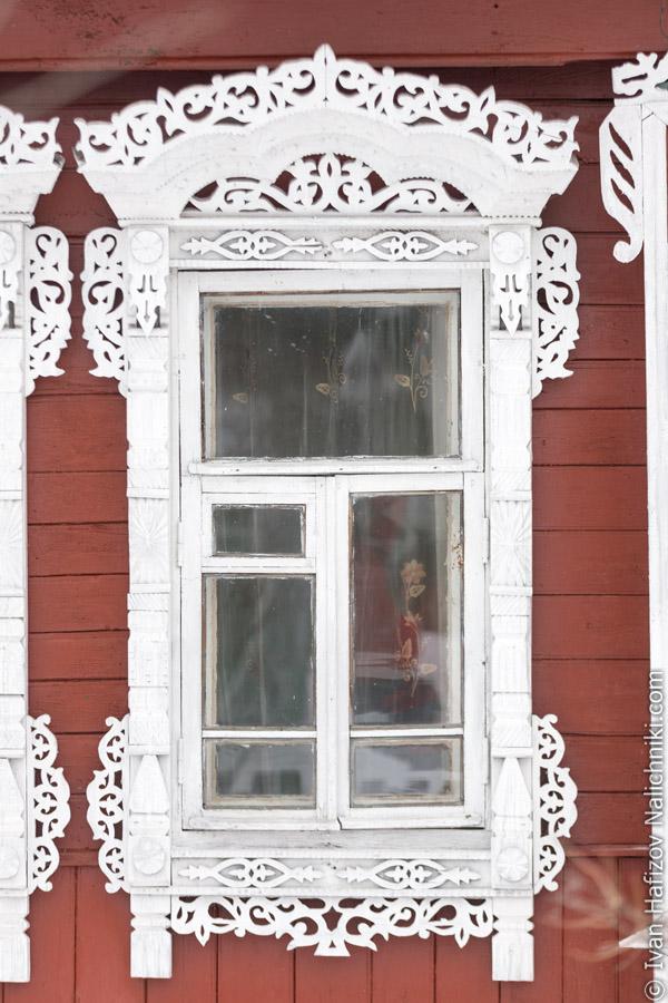 Резные наличники своими руками на двери 130