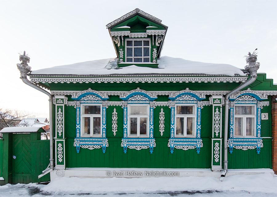 suzdal_0604-copy