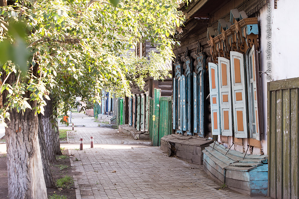 Buryatiya_Ulan-Ude_1238 копия