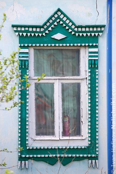 Город Рязань  информационный портал города Рязани